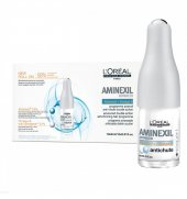 Loreal Serie Expert Aminexil Advanced Saç Serumu 10*6 Ml