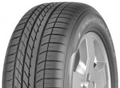 Goodyear 255 55r20 110 W Xl Eagle F1 At Fp Yaz Suv Lastik
