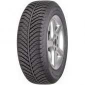Goodyear 205 55r16 91 H M&s Vector 4seasons G2 4 Mevsim Binek Lastik