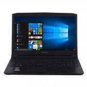 Casper Nirvana C900.7700 D6g0p Windows 10 Notebook