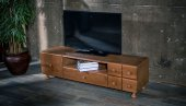 Labeda Tv Sehpası