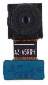 Samsung Galaxy A5 A500 Ön Kamera