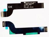 Asus Zenfone 3 Laser Ara Film
