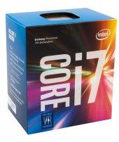 ıntel Core İ7 7700 1151p Box