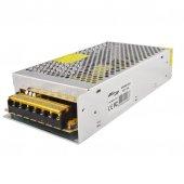 Alptech Ag Gka1205 12v 5 Amper Kamera Adaptörü