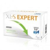 Xl S Expert Takviye Edici Gıda 180 Tablet