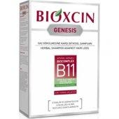 Bioxcin Genesis Şampuan Kuru Normal Saçlar İçin