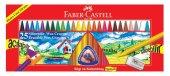 Faber Castel 25&#039 Li Mumboya Silinebilir