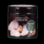 Huncalife Nature Sarımsaklı Saç Bakım Maskesi 500 Ml