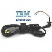 Ibm Lenovo 7.9 * 5.0 Notebook Adaptör Tamir Kablo