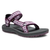 Teva Winsted Kadın Sandalet Tev1017424 Teva00025