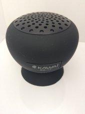 Kawai Bs 17 Bluetooth Hoparlör Usb Girişli Mini Ses Bombası