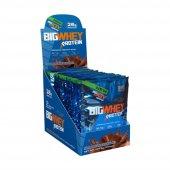 Bigjoy Sports Bigwhey Protein 495 Gr 15 Paket