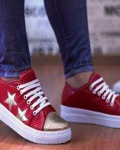 Acacia Bayan Spor Ayakkabı