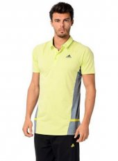 Adidas Ab7259 M Ace Polo Erkek Polo T Shirt