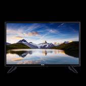 Vestel Smart 32fd7100 82 Ekran Led Tv