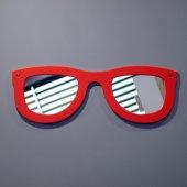 Evform Gözlük Ayna Renk Seçenekli