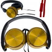 Lg V30 Plus Kulaklık Mikrofonlu 3.5 Mm Orjinal Marka Kablolu Stereo 5 Renk