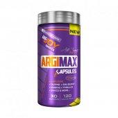 Bigjoy Arginine Powder 300gr Aromasız+3 Hediye