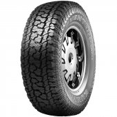 275 55r20 111t Road Venture At51 Kumho 4 Mevsim La...