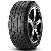 275 40r21 107v Xl (Vol) Scorpion Verde All Season Pirelli 4 Mevsim Lastiği