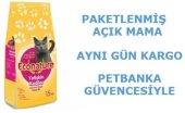 Econature Tavuklu Yetişkin Açık Kedi Maması 2 Kg Skt 01 2020