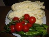 Sünme Peyniri (1 Kg)