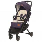 Baby2go Cool Bebek Arabası