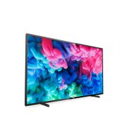 Philips 50pus6503 Smart,ultra Hd 4k,127 Ekran,50 İnç Led Tv