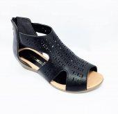 Punto 667088 Günlük Bayan Ayakkabı