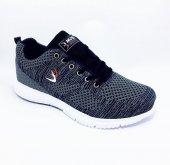 Muya 85217 Günlük Spor Erkek Ayakkabı