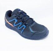 Muya 70934 Günlük Spor Erkek Ayakkabı