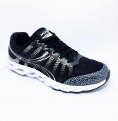 Muya 70978 Günlük Spor Erkek Ayakkabı