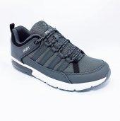 Muya 70803 Günlük Spor Erkek Ayakkabı