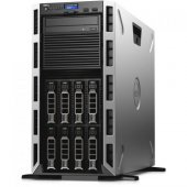 Dell Poweredge T430 Server E5 2620 V4,2x16gb ,3x2tb T430535h7p2n 1n2