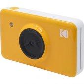 Kodak Mini Shot Anında Baskı Dijital Fotoğraf Makinesi