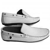 Fpc P70 Fabrikadan Halka Eko Rok Günlük Erkek Ayakkabı