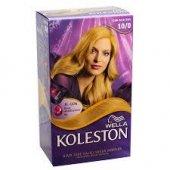 Koleston Set 10 0