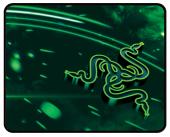 Razer Golıathus Speed Cosmıc Small Mousepad
