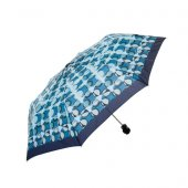 Biggbrella 1088pry02 Desenli Şemsiye