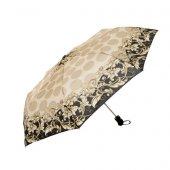 Biggbrella 1088pry07 Desenli Şemsiye