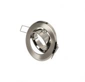 Satin Döküm Plüton Spot Kasası Cata Ct 5245