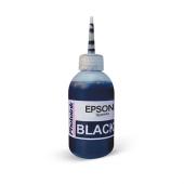 For Use In Epson Xp 600 700 800 Yazıcılar İçin Uyumlu 100 Ml Phot