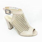 Punto 547635 Günlük Bayan Ayakkabı