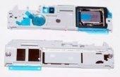 Sony Xperia Z2 Hopalör Kapak