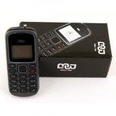 Bb Mobile B1280 Tuşlu Cep Telefonu Garantili Orjınal Adınıza Faturalı