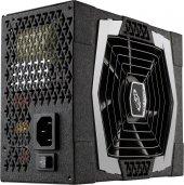 Fsp Aurum Pt 1200w 80 Plus Platinum Güç Kaynağı Aurumpt1200w