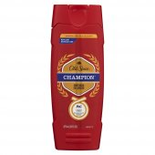 Old Spice Champion Duş Jeli 473 Ml