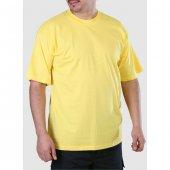 T Shirt İş Elbiseleri Tişört