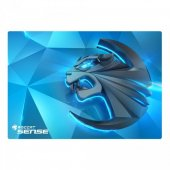 Roccat Sense Kinetic Gaming Oyuncu Mouse Pad